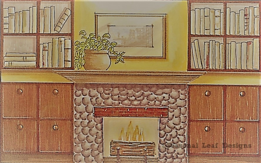 Fireplace1_.jpg