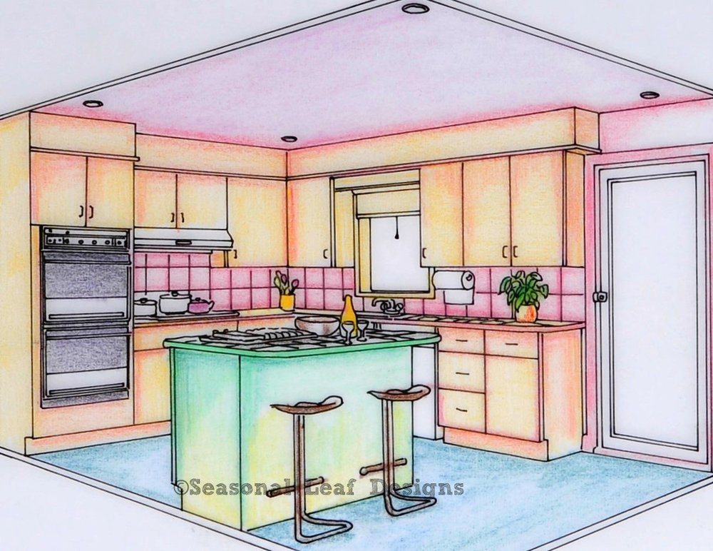 Kitchen1_.jpg