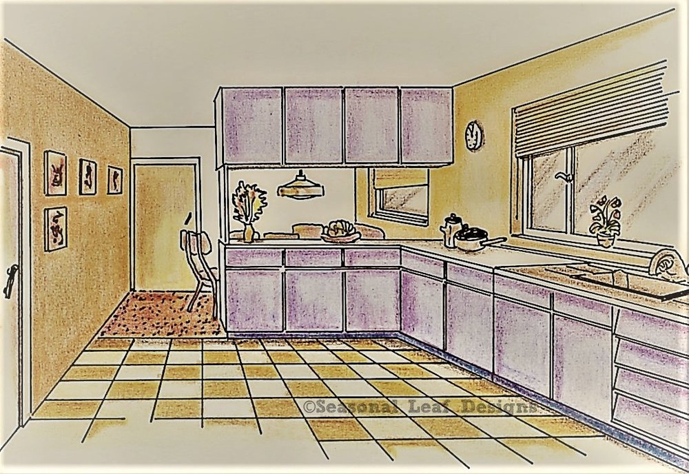Kitchen2_1.jpg