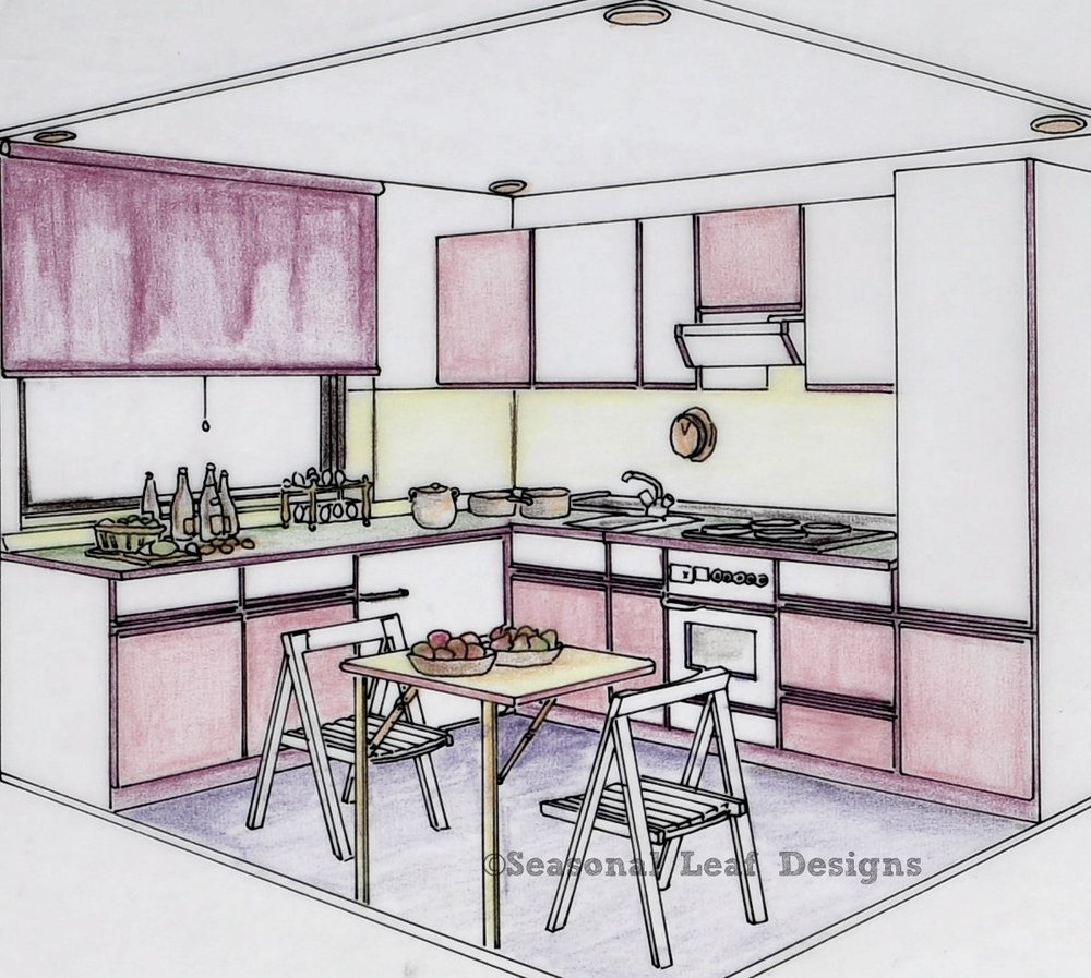 Kitchen3_1.jpg