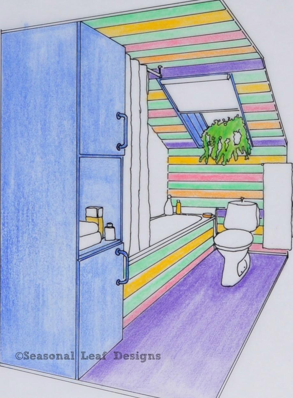 Bath1_.jpg
