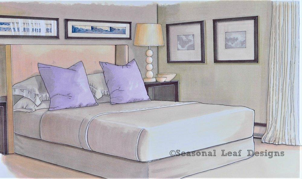 Bed2_.jpg