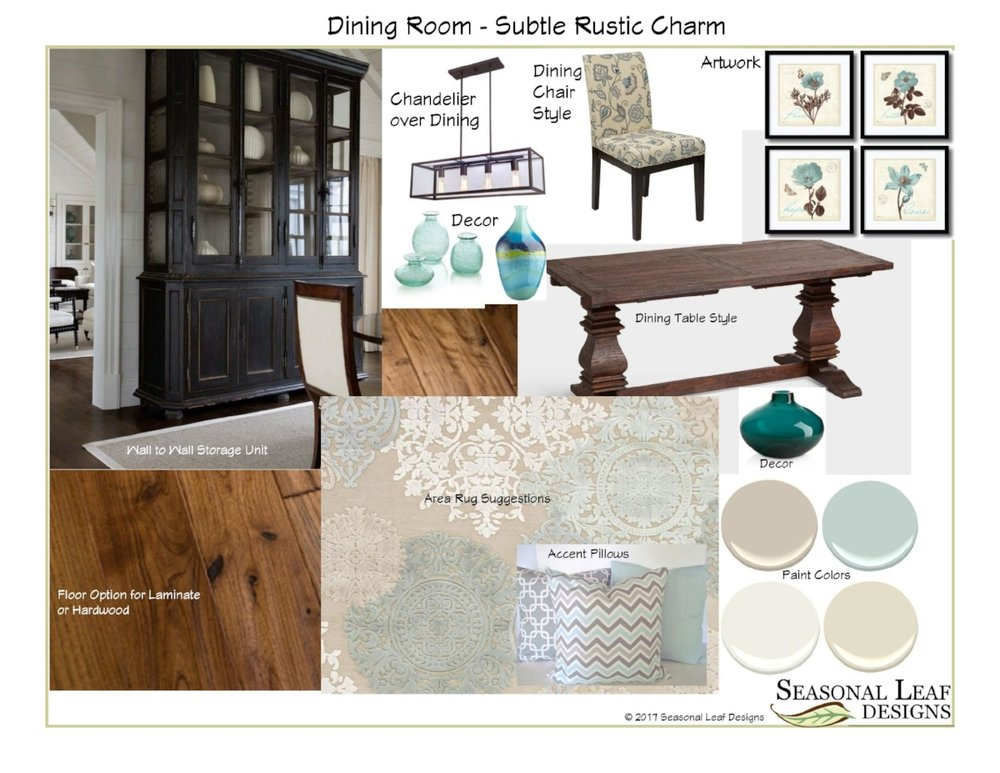 Dining Room Subtle Rustic.jpg