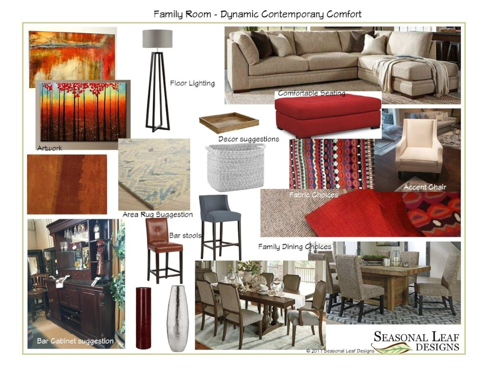 Family Room Dynamic Cont.jpg
