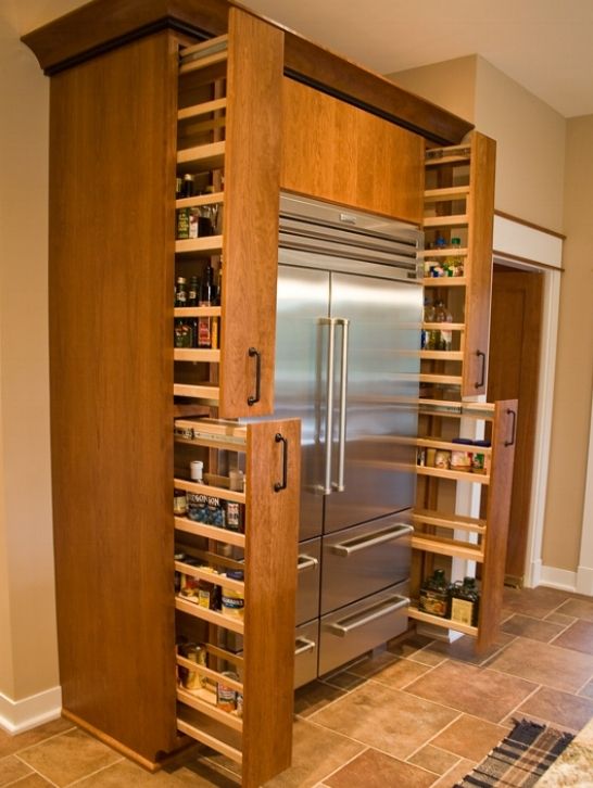 Kitchen Storage 2.jpg