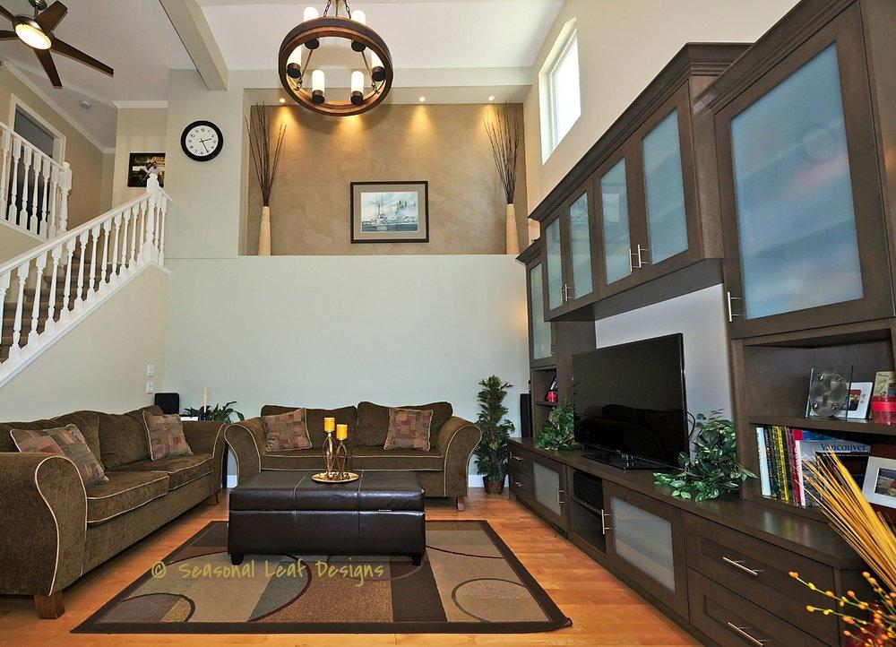 _DSLiving Room Design4-e.jpg