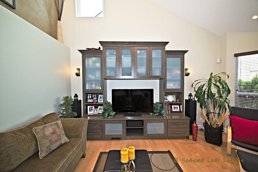 Living Room Design3-e.jpg