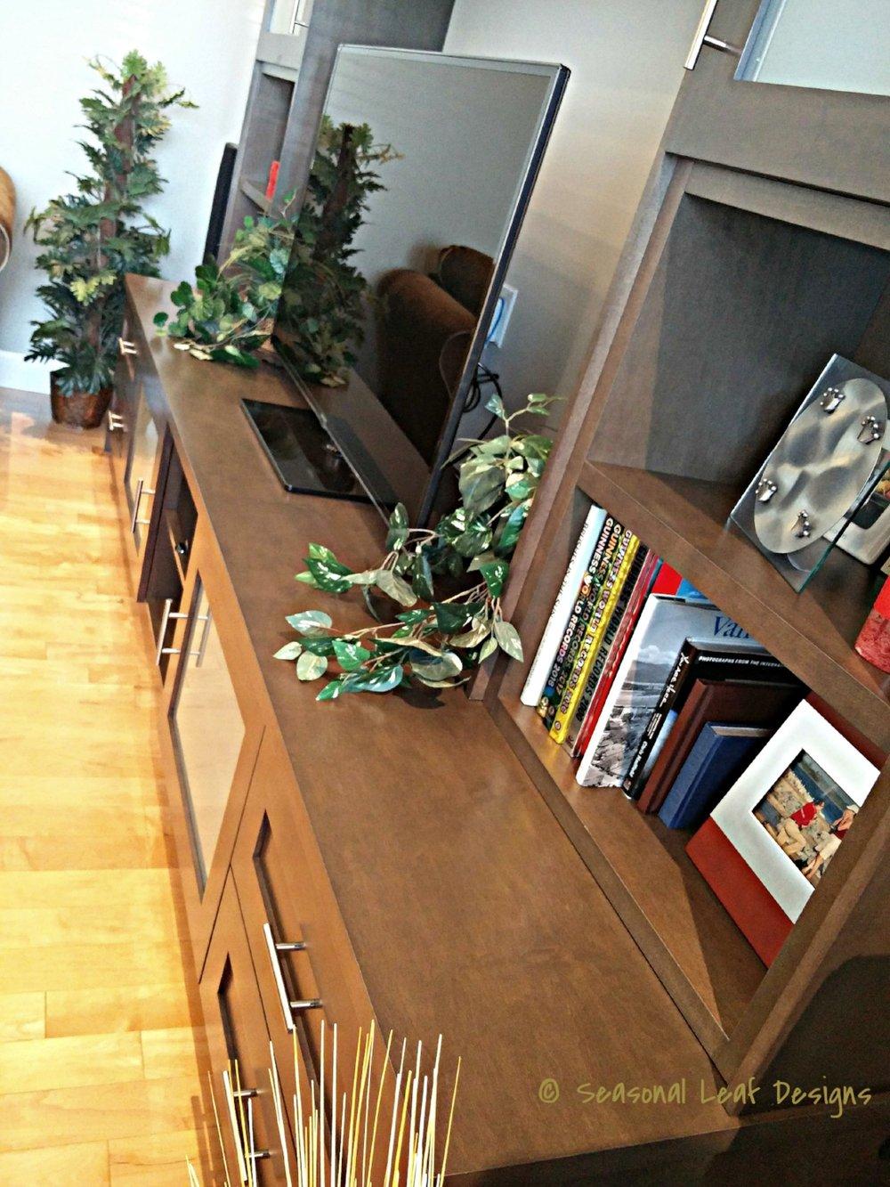 Living Room Design7.jpg