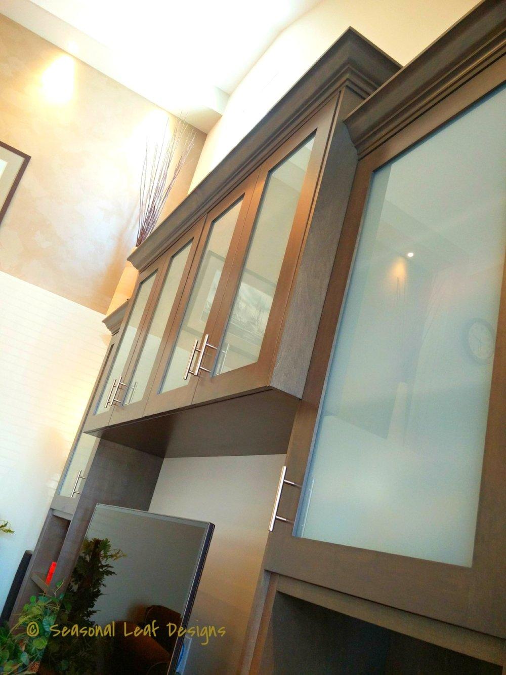 Living Room Design8.jpg