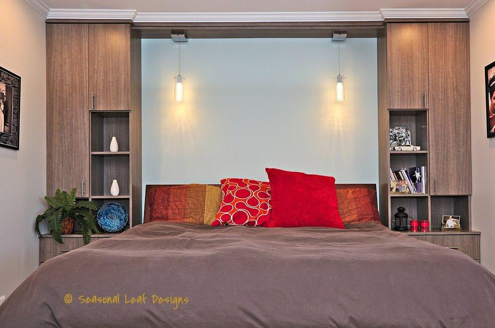 Bedroom Design2-e.jpg