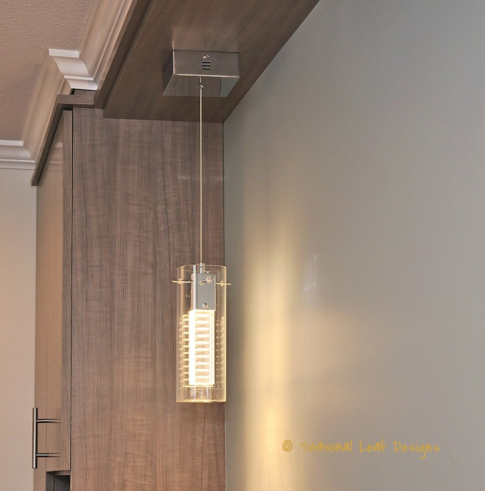 Bedroom Design4-e.jpg