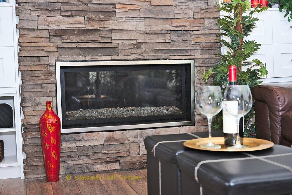 Family Room Design 5-e.jpg