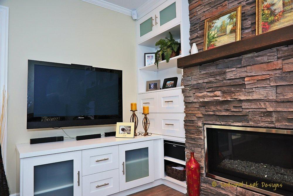 Family Room Design 6-e.jpg