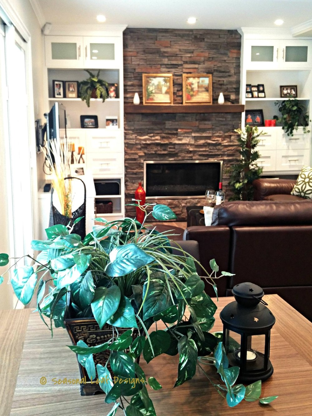 Family Room Design 7.jpg