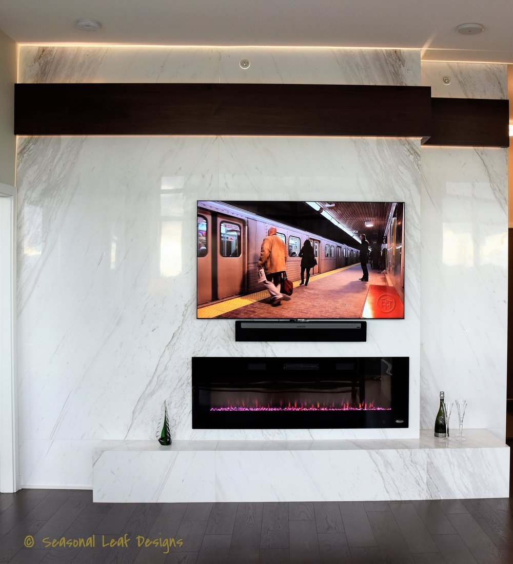 Fireplace Marble Panel Wall SLD4.JPG