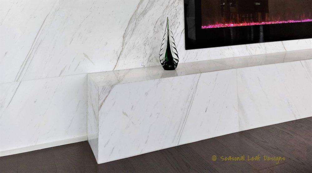 Marble Panel Hearth SLD20.jpg