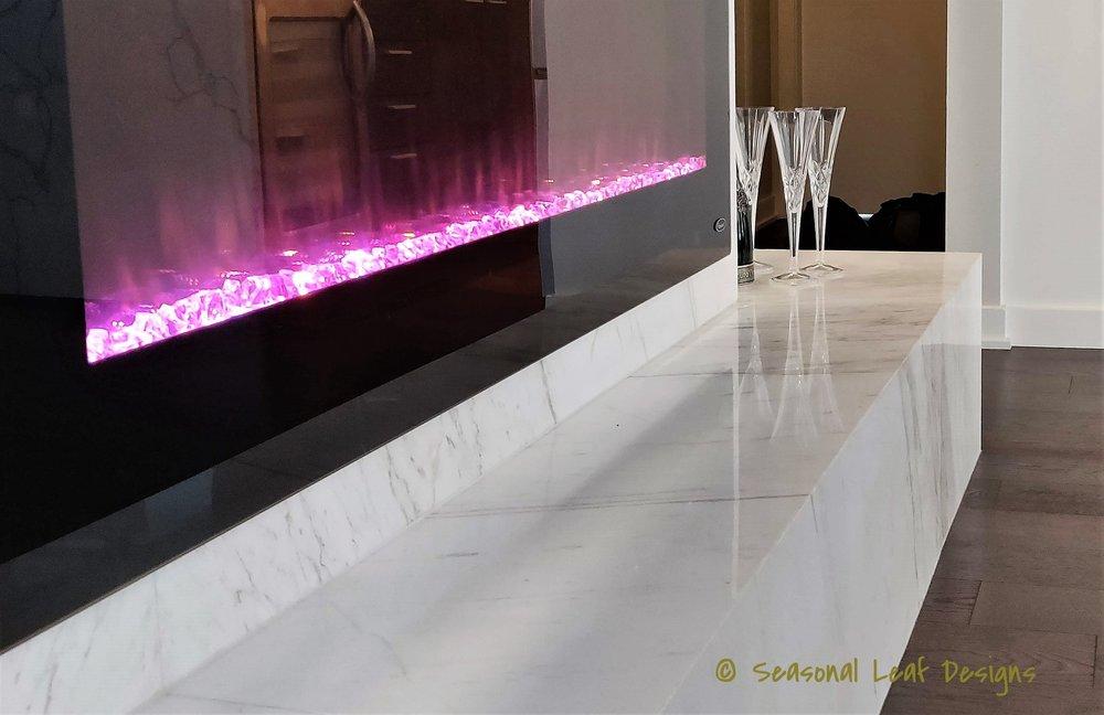 Marble Panel Hearth SLD16.jpg