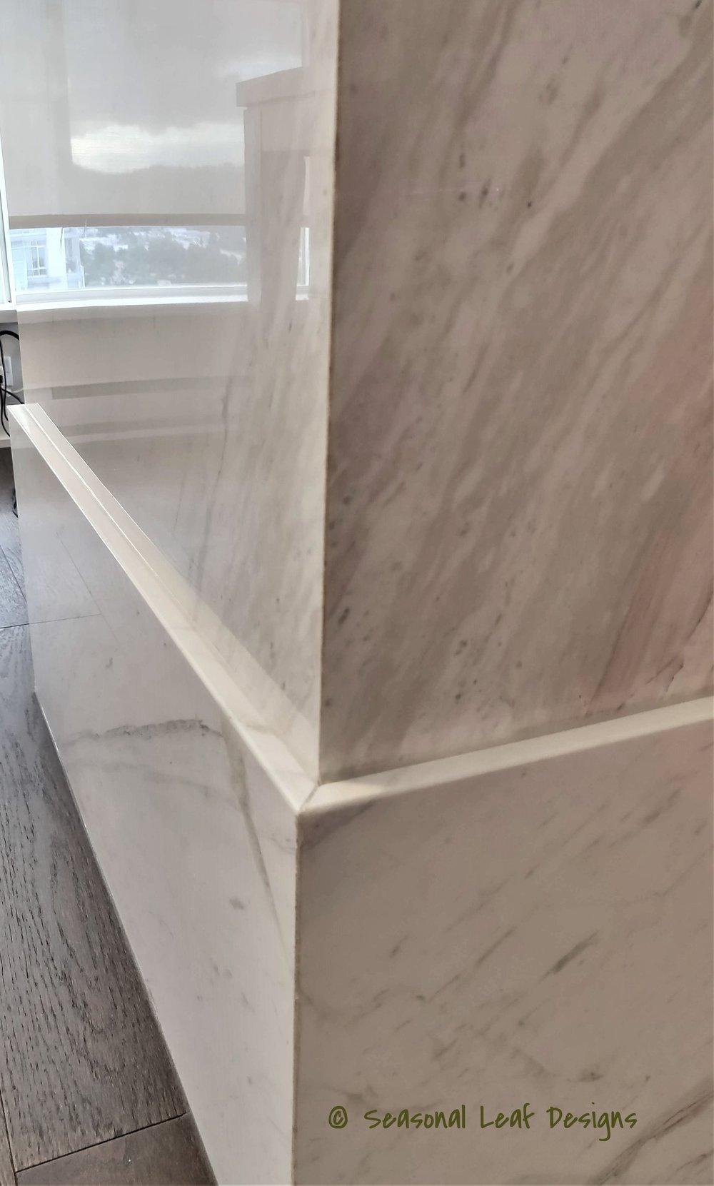 Marble Panel Pillar Base SLD25.jpg