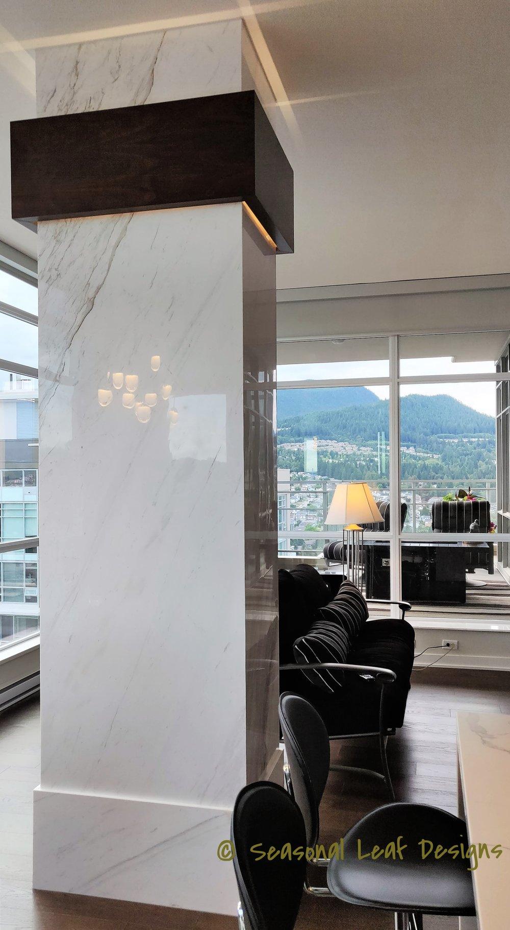 Marble Panel Pillar SLD33.jpg