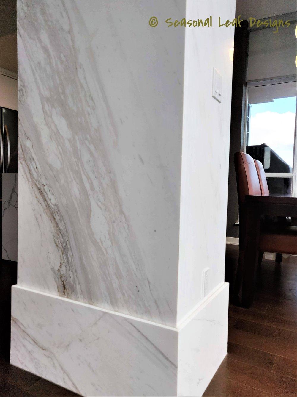 Marble Panel Pillar SLD34.jpg
