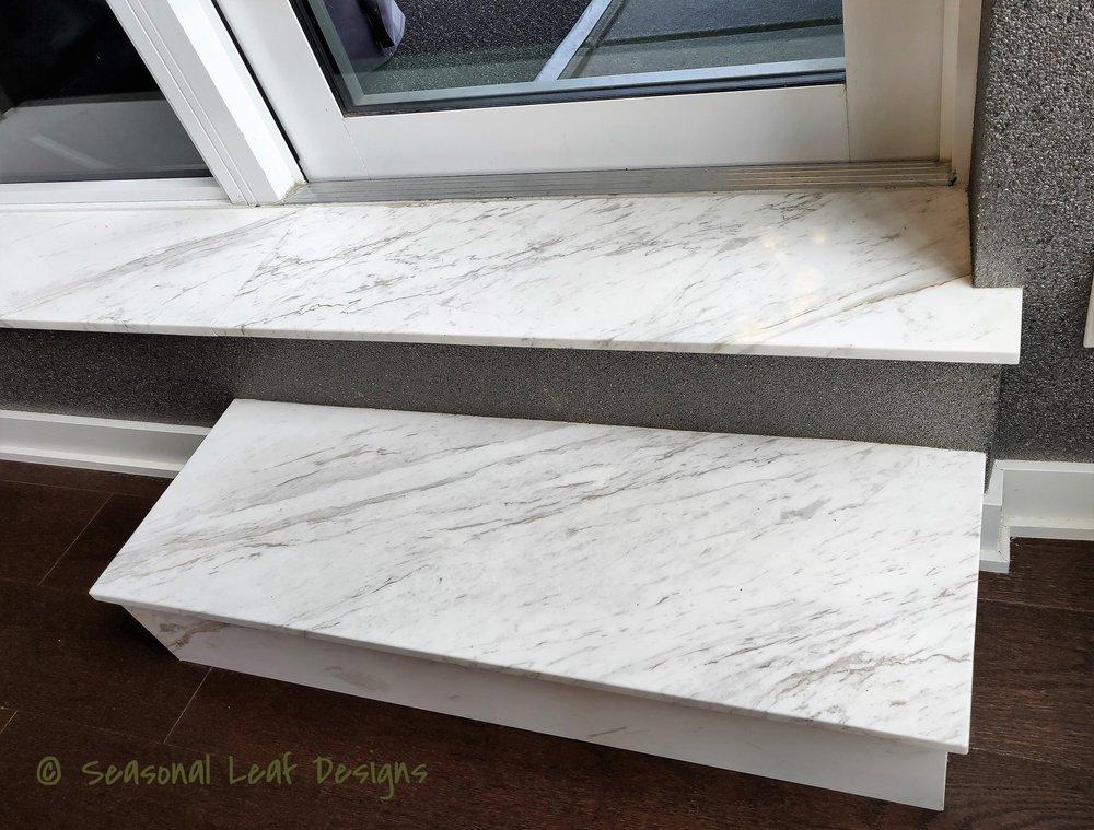 Marble Panel Stair Step SLD35.jpg