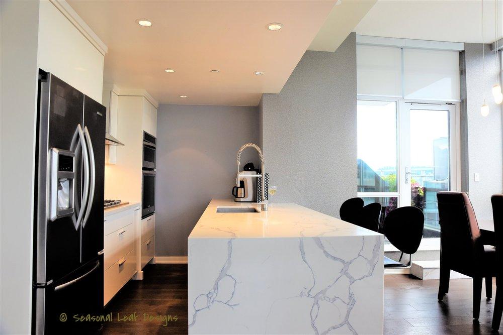 Statuary Quartz Kitchen SLD8.JPG