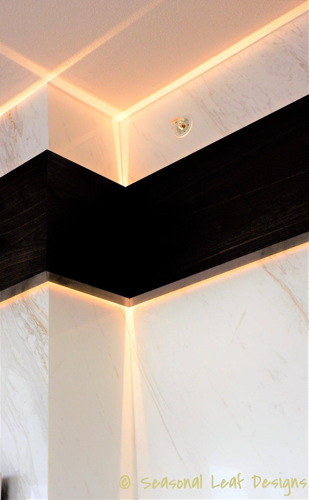 Walnut Panel Cove Lighting SLD6.JPG