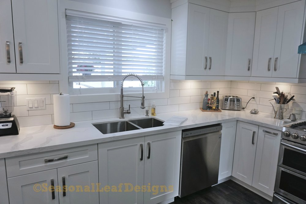 Kitchen3_.jpg