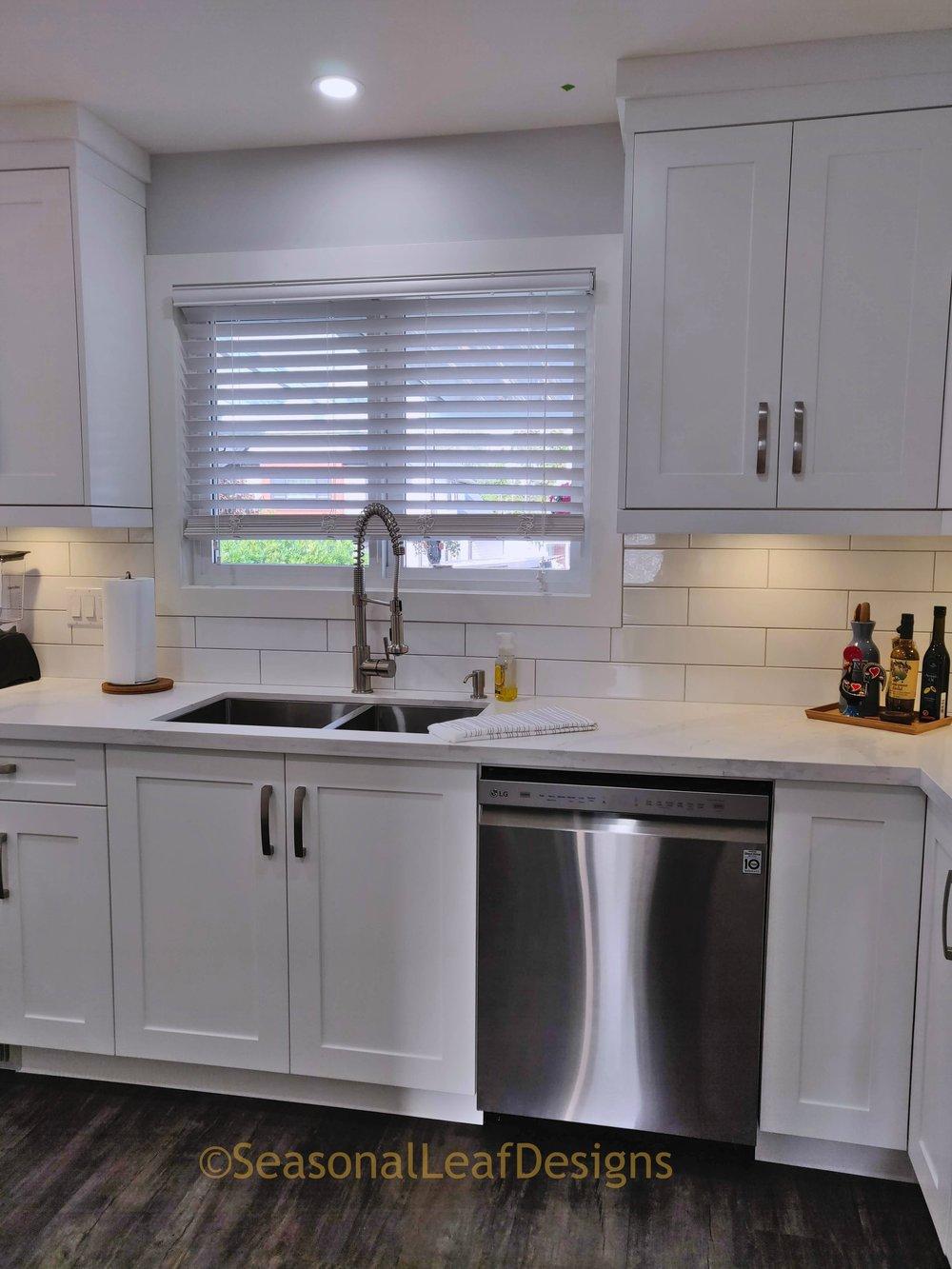 Kitchen6_.jpg
