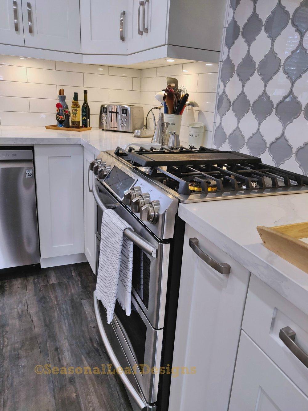 Kitchen9_.jpg