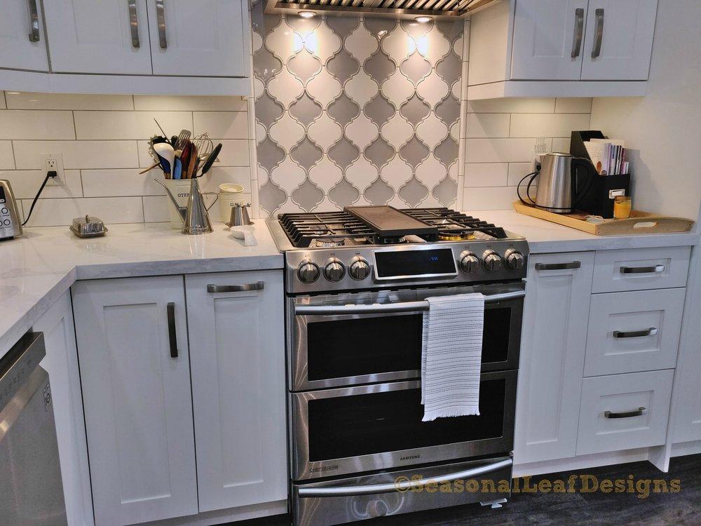 Kitchen11_.jpg
