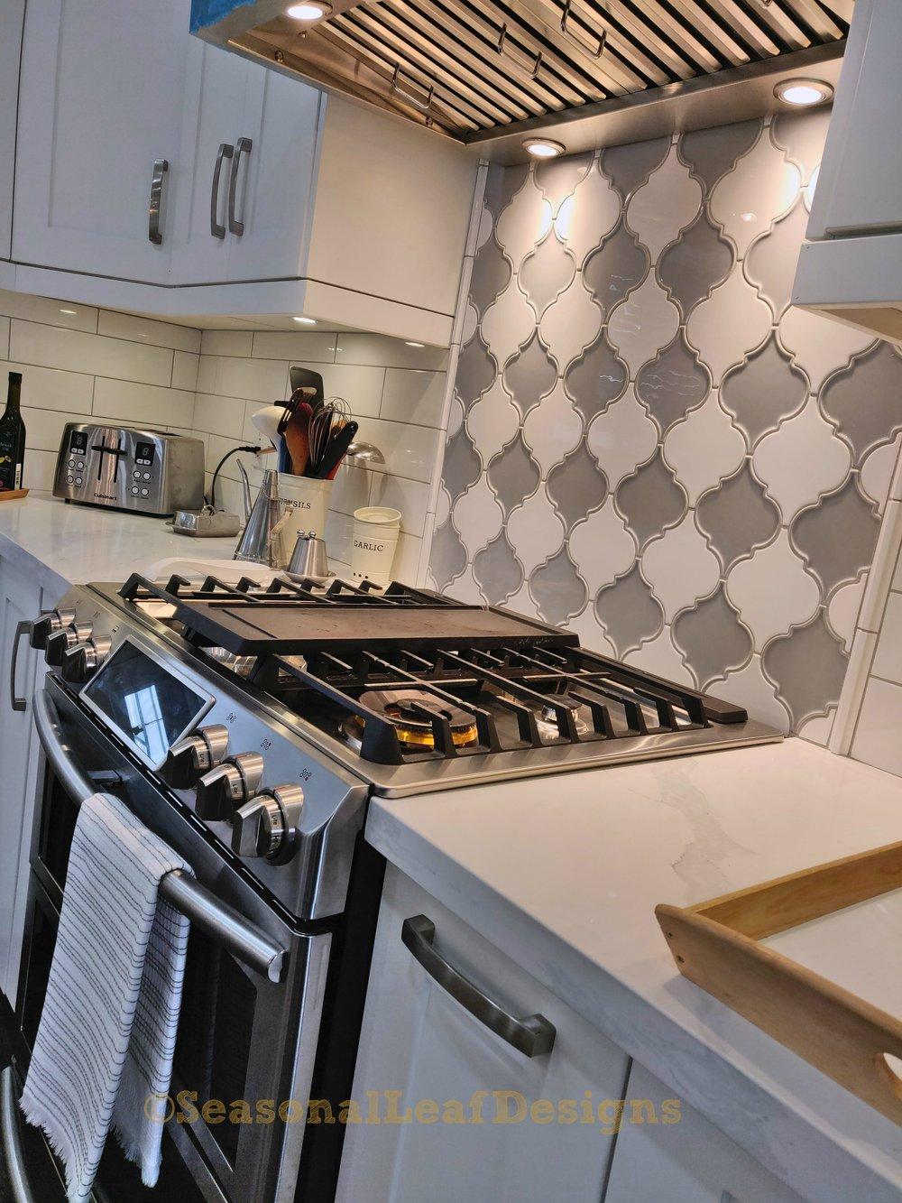 Kitchen10_.jpg