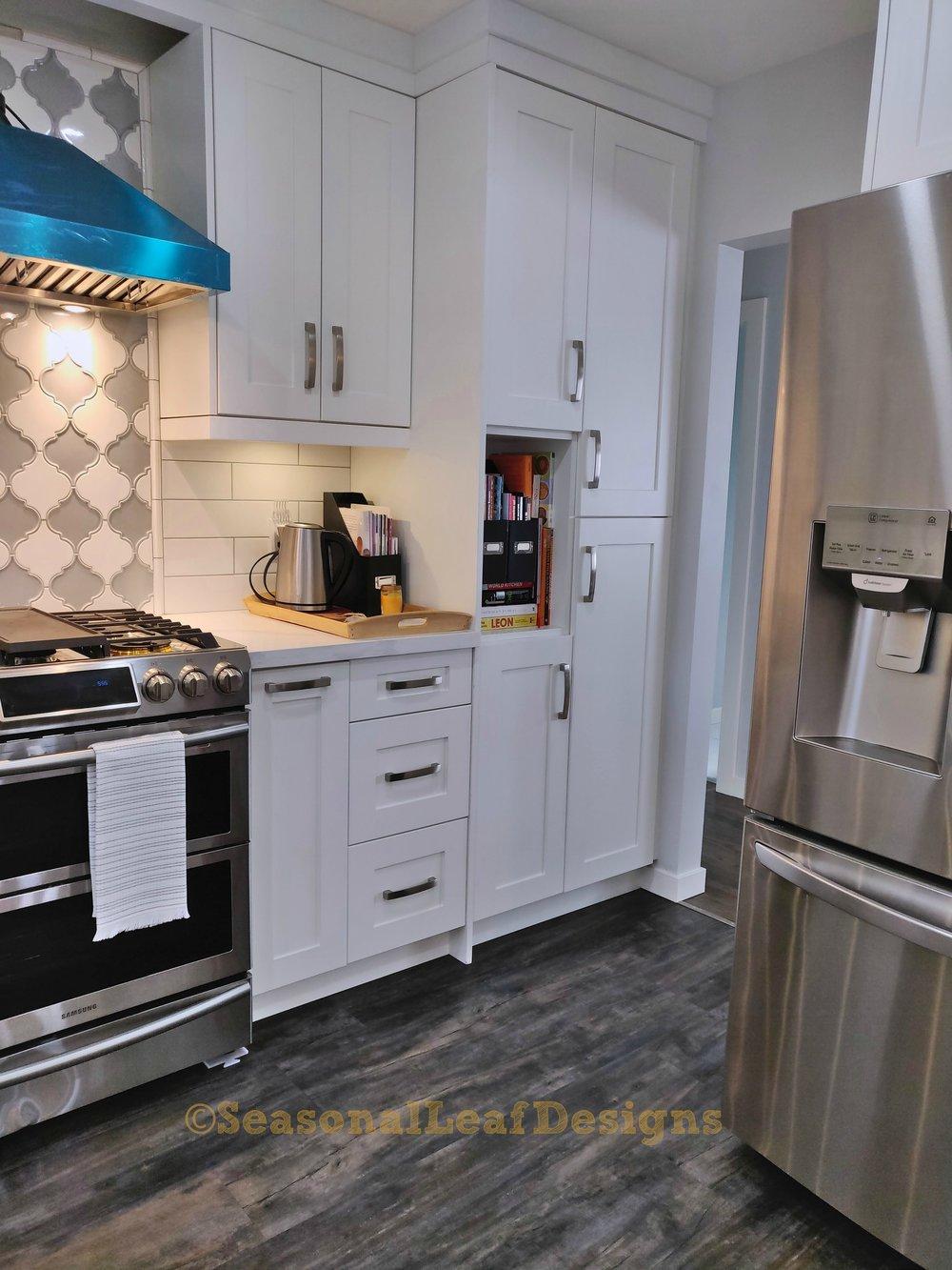 Kitchen12_.jpg