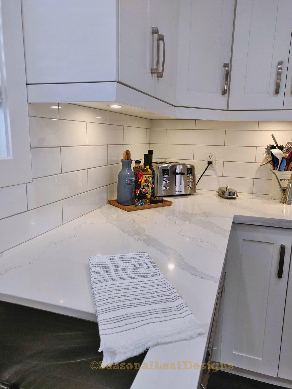 Kitchen19_.jpg