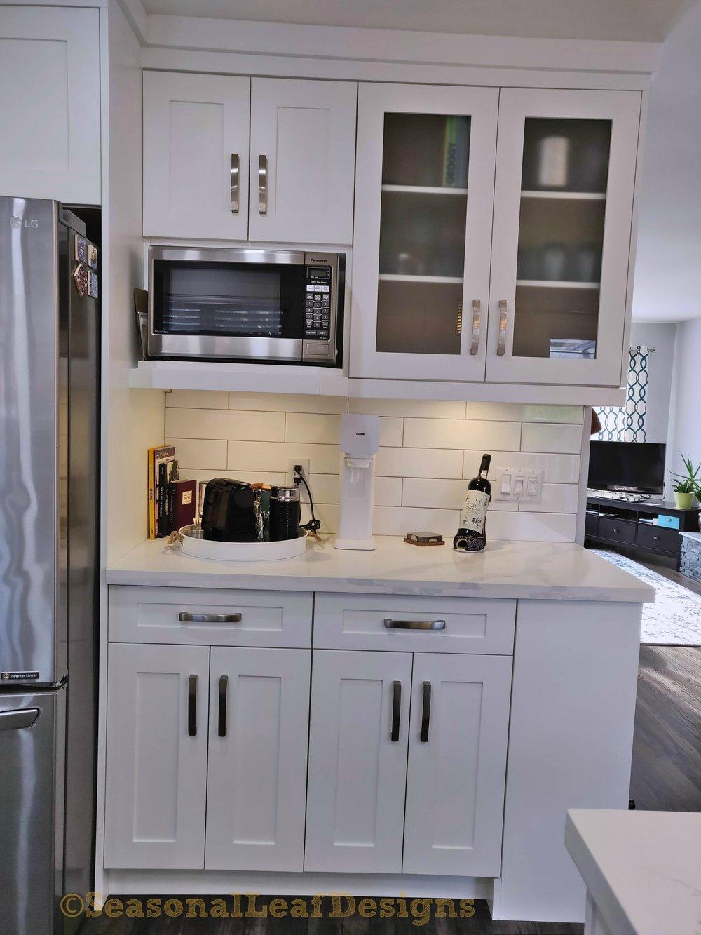 Kitchen20_.jpg