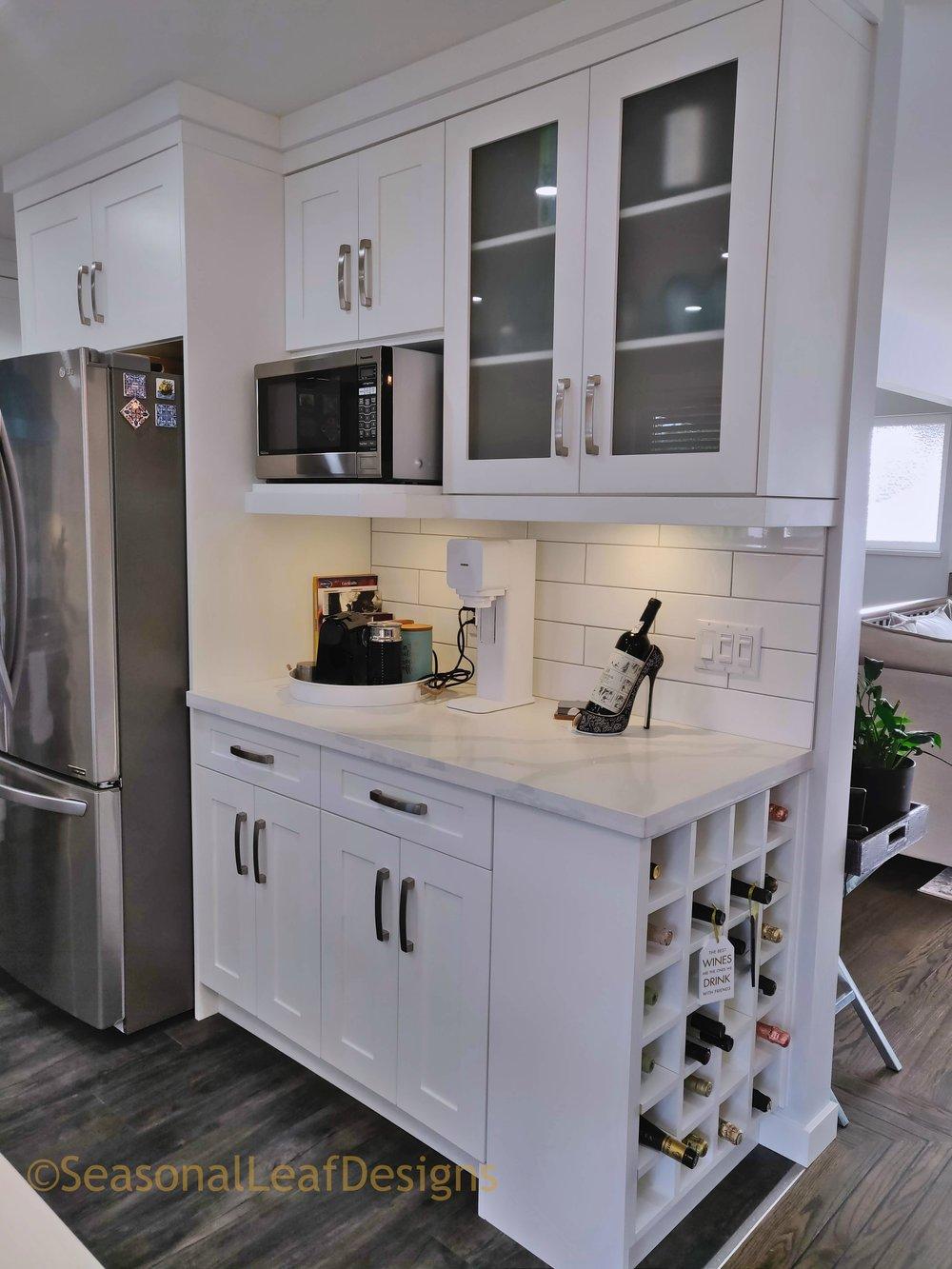 Kitchen22_.jpg
