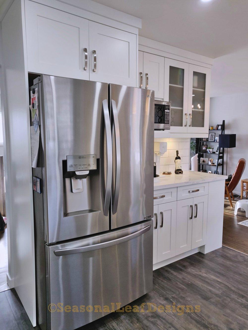 Kitchen21_.jpg