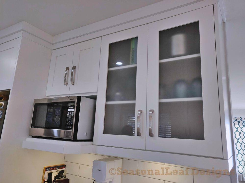 Kitchen24_.jpg
