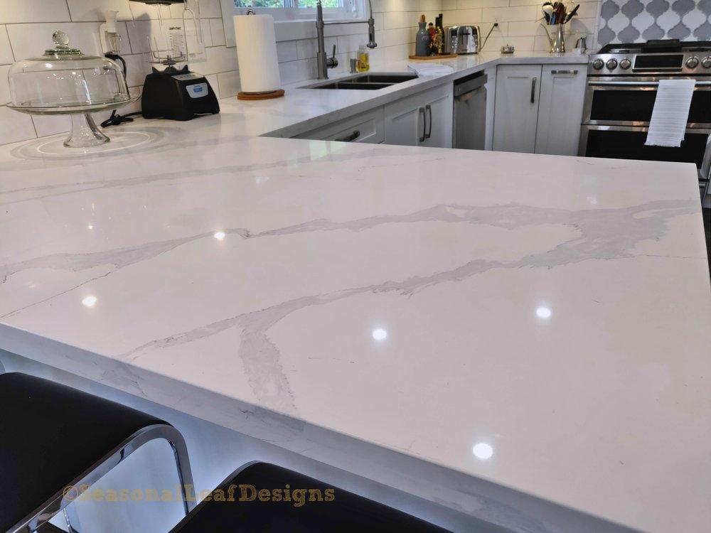 Kitchen26_.jpg