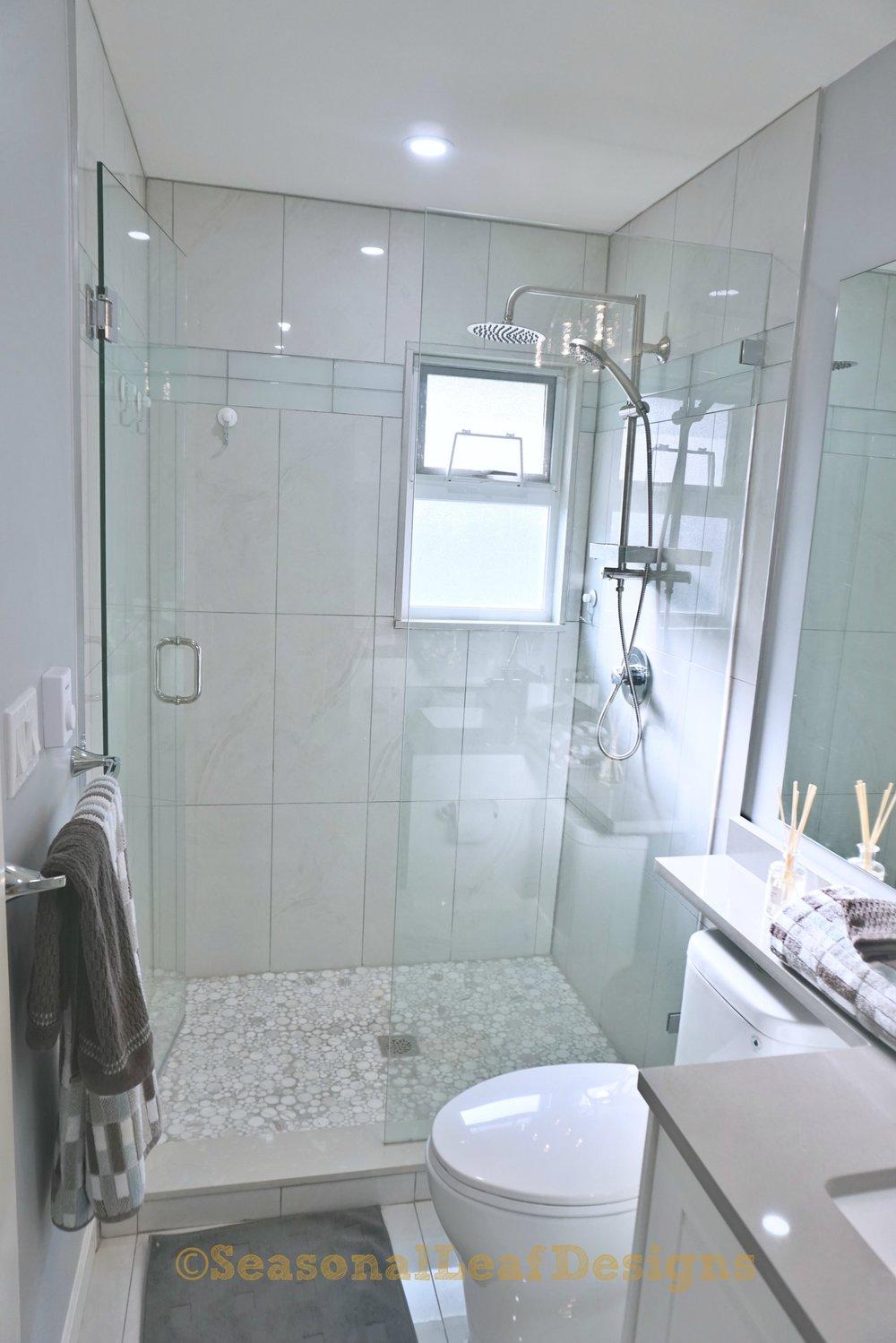 Master Bath1_.jpg