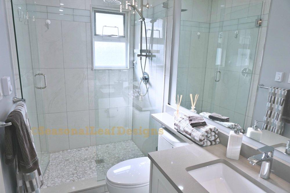 Master Bath2_.jpg