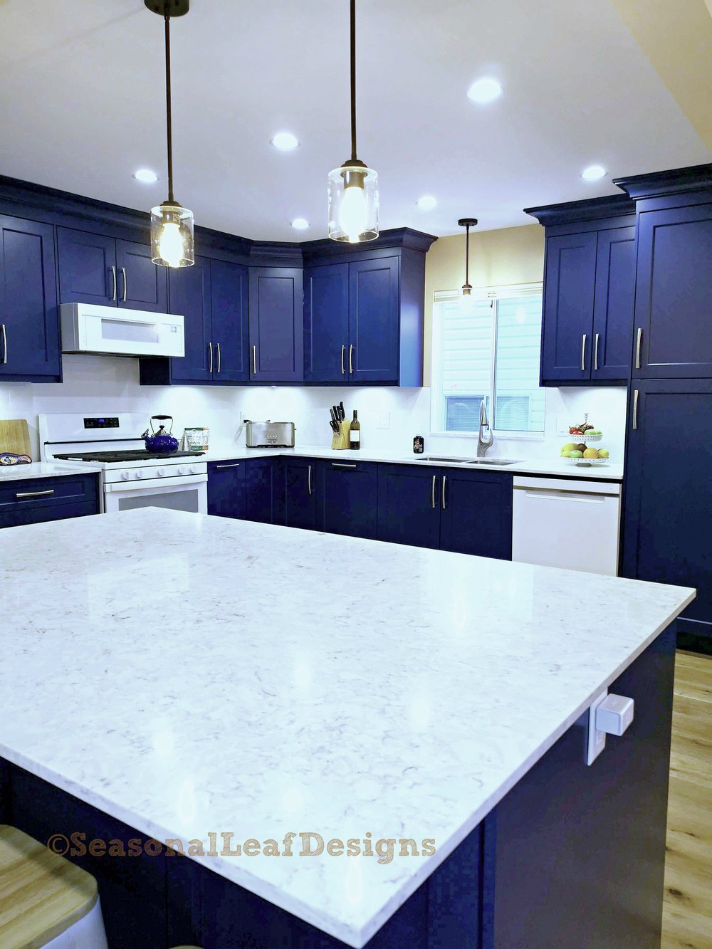 Kitchen Design Kitchen Island