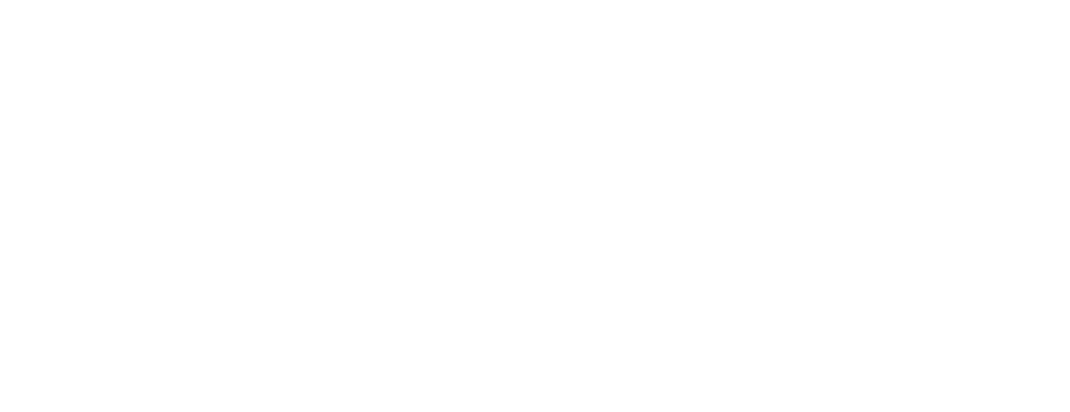 Austin Beahm | Geographic Stories