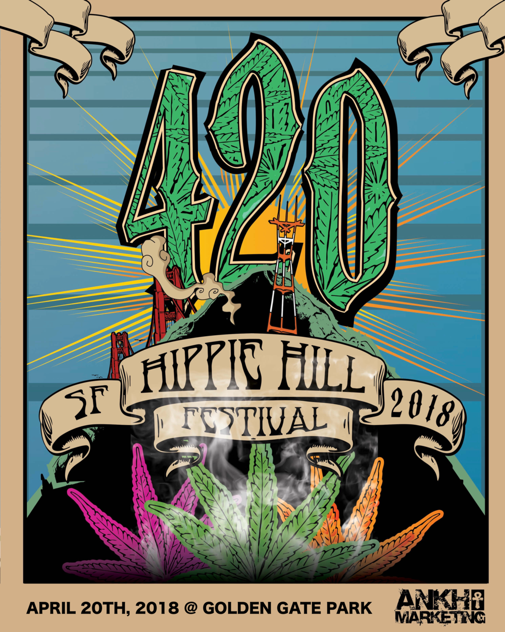 420HippieHill_poster.png