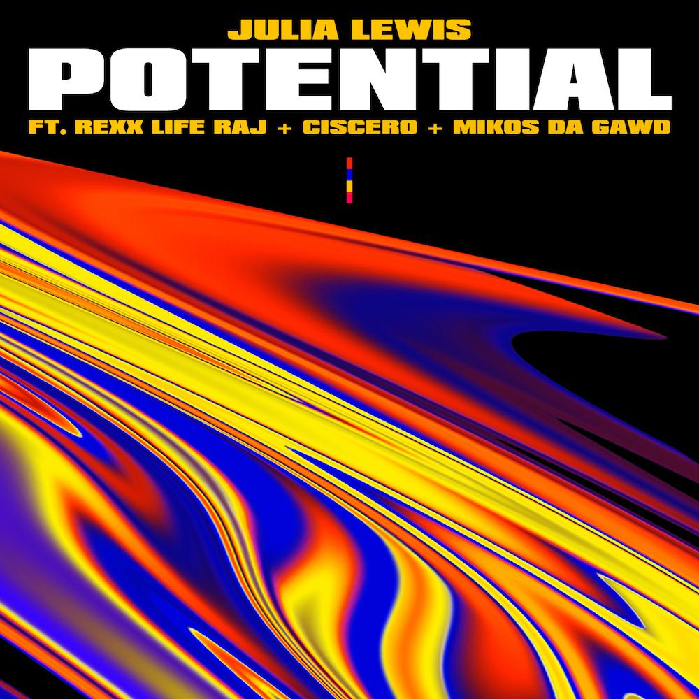 Julia Lewis - Potential_FINAL_small.jpg