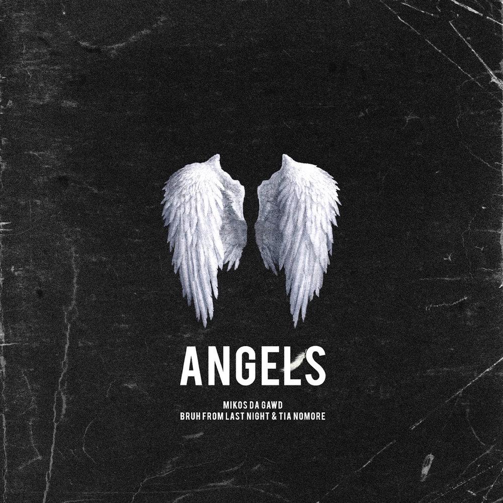 MikosDaGawd.Angels.jpg
