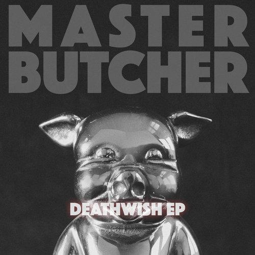 Death Wish EP