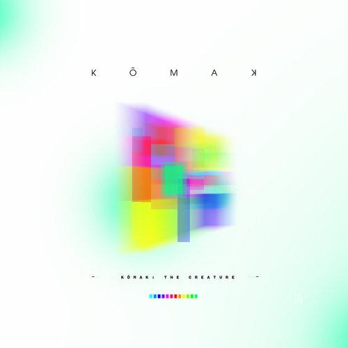 Kōmak: The Creature