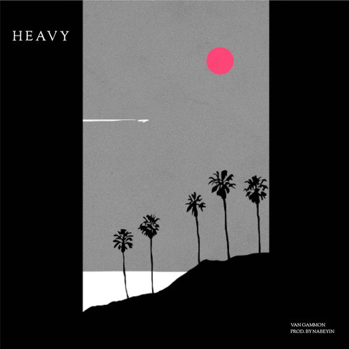 Van Gammon : Heavy
