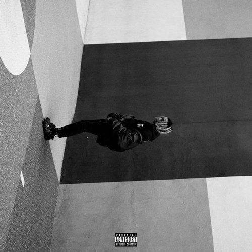 Sideways feat. Ryan Fam & Lutz
